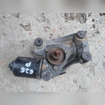 Mazda 626 2.0D Comprex silniczek wycieraczeka