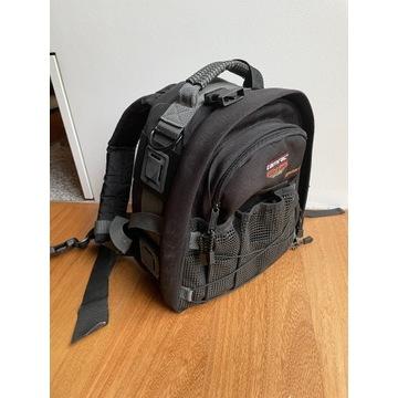 Plecak fotograficzny TAMRAC Expedition 4