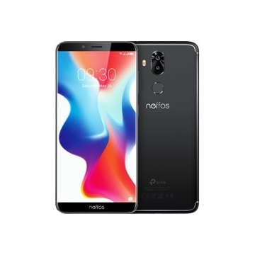 Smartfon Neffos X9 + naklejka GRATIS!