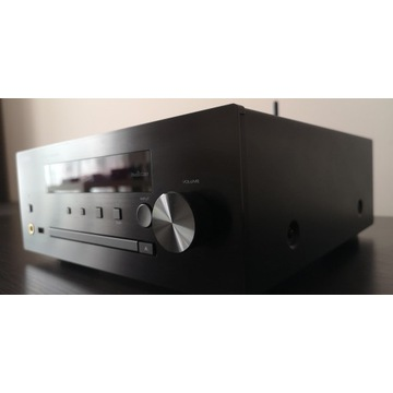 Yamaha Pianocraft CRX-N470D MusicCast
