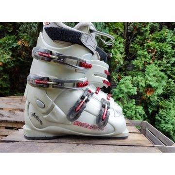 Buty narciarskie Rossignol Active rozmiar 26,5