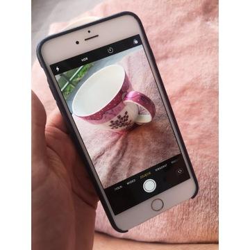 Apple iPhone 6+ 6plus 64gb