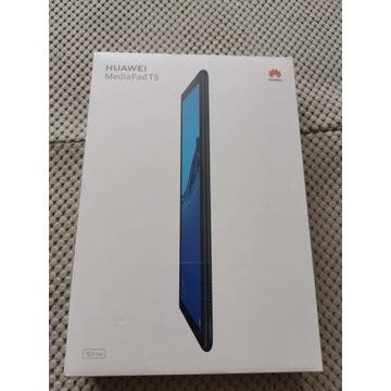 "Huawei MediaPad T5 10.1"" 3GB"