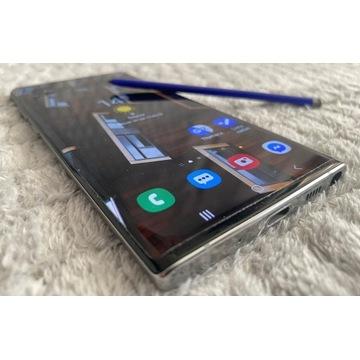 SAMSUNG SM-N970 Galaxy Note 10 8/256GB Aura Glow