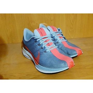 Buty męskie Nike  Pegasus 35 roz.44