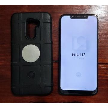 Xiaomi Pocophone F1 Poco F1 6/128