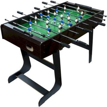 Gra w piłkarzyki składana, trambambula BELFAST