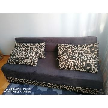 Sofa/kanapa rozkładana