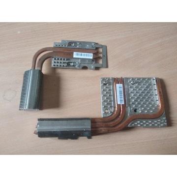 Heatsink MSI GT780