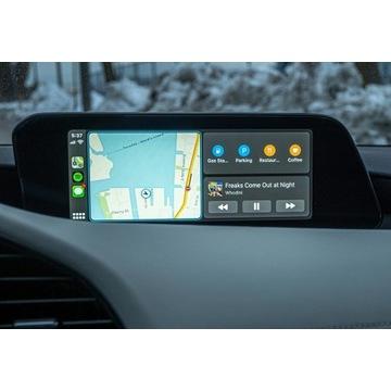 Mazda Connect 2 cała Europa 2021