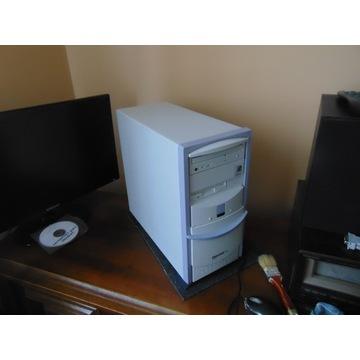 Stary komputer p 6x86-120+