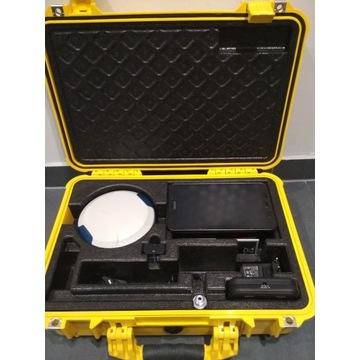 zestaw GNSS F90,RTK z funkcją IMU,jak w Leica GS18