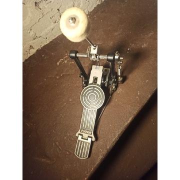 Stopa Perkusyjna Sonor