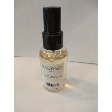 Balmain Hair Texturizing Salt 50 ml spray