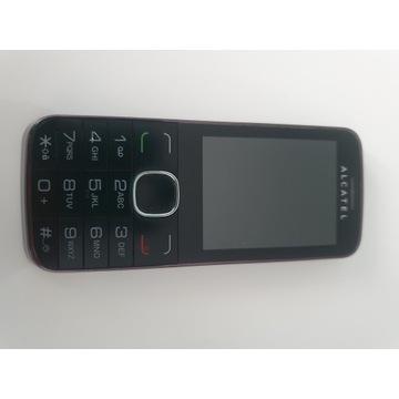 Alcatel 2005x szary