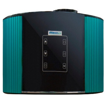 Pompa ciepła Viteco GPTW X9