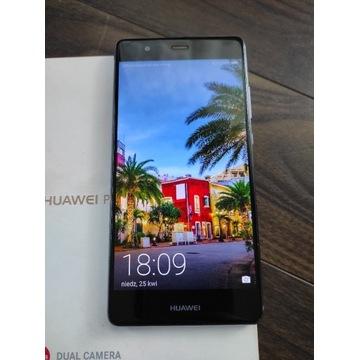 Huawei P9-L09 niebieski ideał