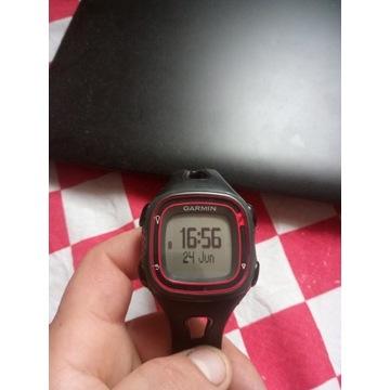 Smartwatch Garmin Forerunner 10