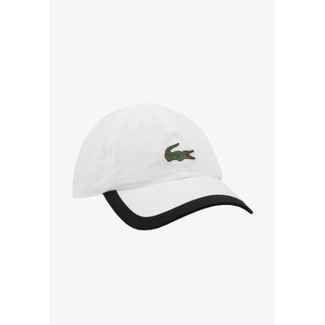 Lacoste Sport tenis czapka z daszkiem NOWA!