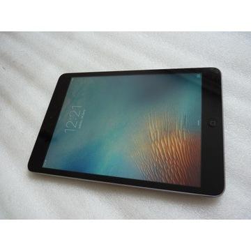 iPadMini 2 Wifi 16GB Jak Nowy Okazja