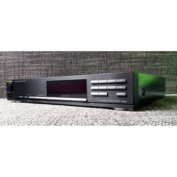 Tuner Technics ST-X933