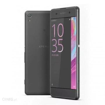Smartfon Sony Xperia XA