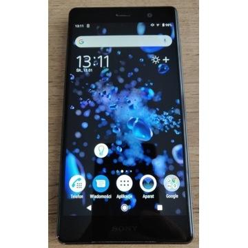 SONY Xperia XZ2 Premium H8166 6/64GB