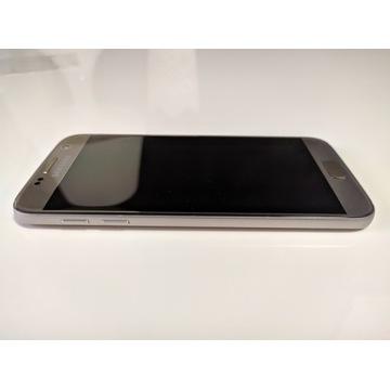 Sprzedam Samsung Galaxy S7