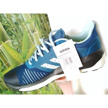 Adidas Solar Drive ST M r.45 1/3 = 29cm