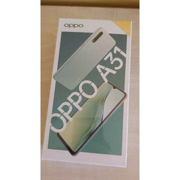 Smartfon Oppo A31 4/64