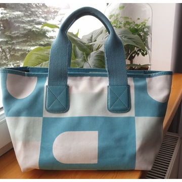 BALLY torebka szwajcarskiej marki premium
