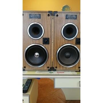 Tonsil ZGC-40-8-580