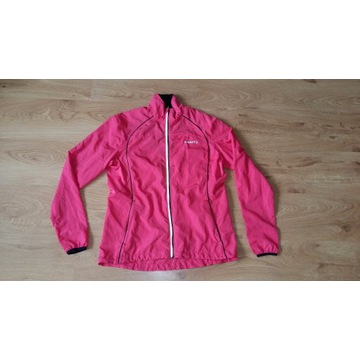 Damska bluza Craft L3L3PROTECTION  roz L