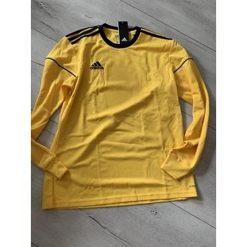 Koszulka meczowa piłkarska adidas rozm M
