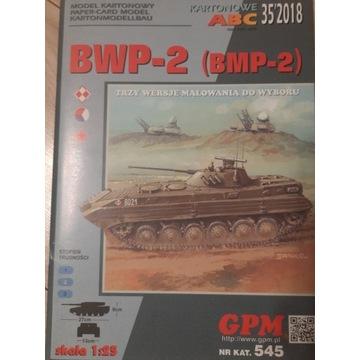 GPM 545 BWP -2