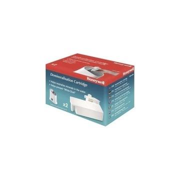 Honeywell CH210-DEM filtry do HH210E