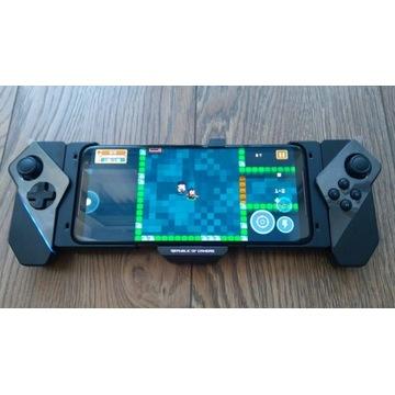 ASUS ROG Phone 2 II 12/512GB + Kunai Gamepad