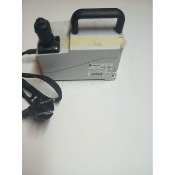 Transformator przenośny PFS 100