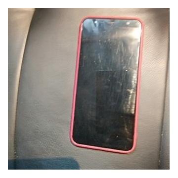 Samsung Galaxy J4+ - używany (Stan dobry)