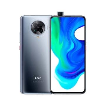 Xiaomi Pocophone POCO F2 PRO 8/256 GB 5G NFC 8K EU