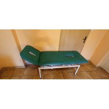 Stół rehabilitacyjny tech-med