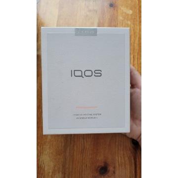 Podgrzewacz Iqos 2.4 plus