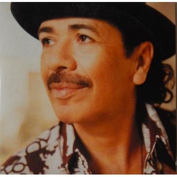 Santana, Feels Like Fire