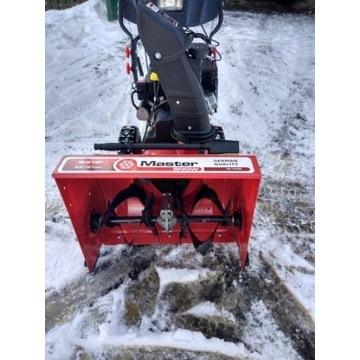 Odśnieżarka Master Snow DB7655
