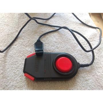 joystick QUICK SHOT VII