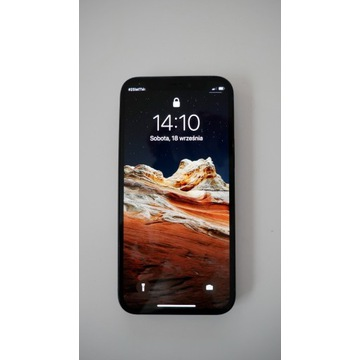 iPhone 12 mini 128 GB Używany