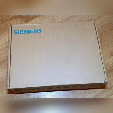 Sonda USG endowaginalna - SIEMENS EC9-4