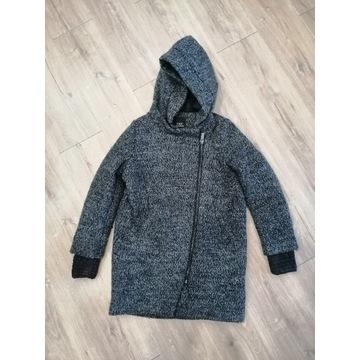 Płaszcze, kurtki, parki rozmiar s/XS stan db+