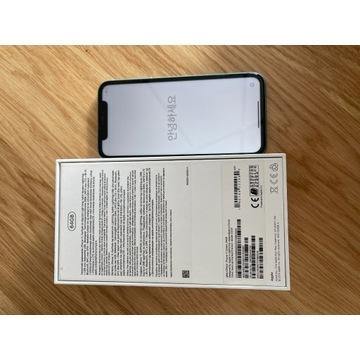 iPhone 11Green 64GB