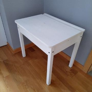 Stolik biurko Ikea
